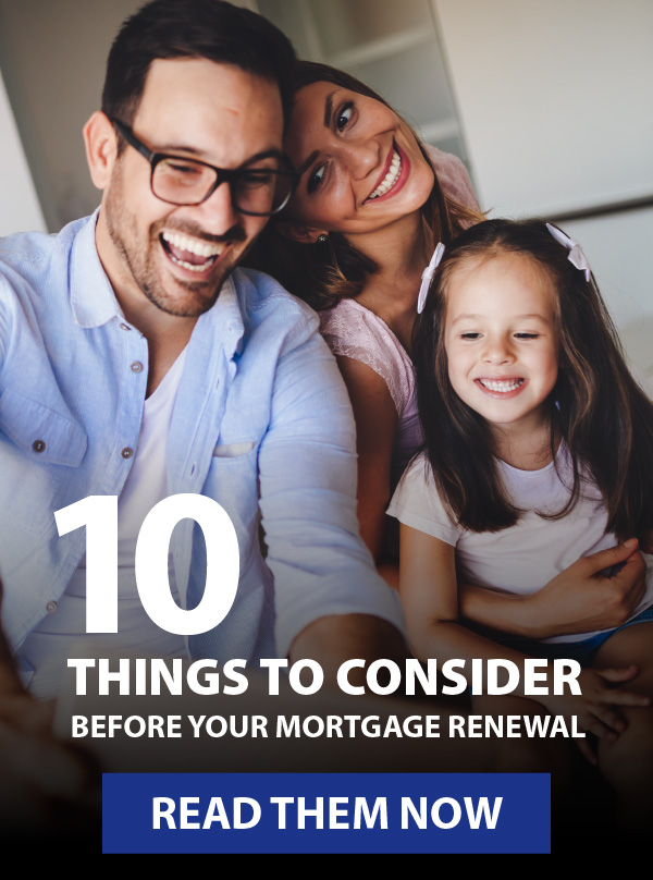 Mortgage Refinance - Finex Lending Team