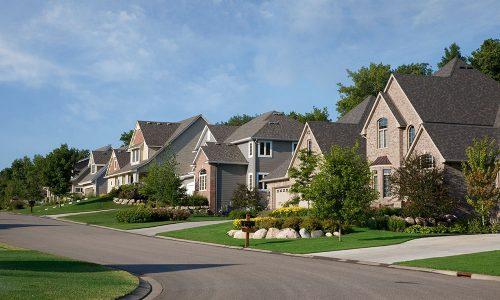 mortgage-renewal